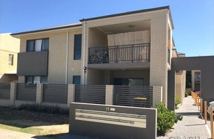 Picture of 9/11 Redcliffe Street, East Cannington WA 6107