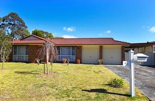 23 Dora Street, Hill Top NSW 2575