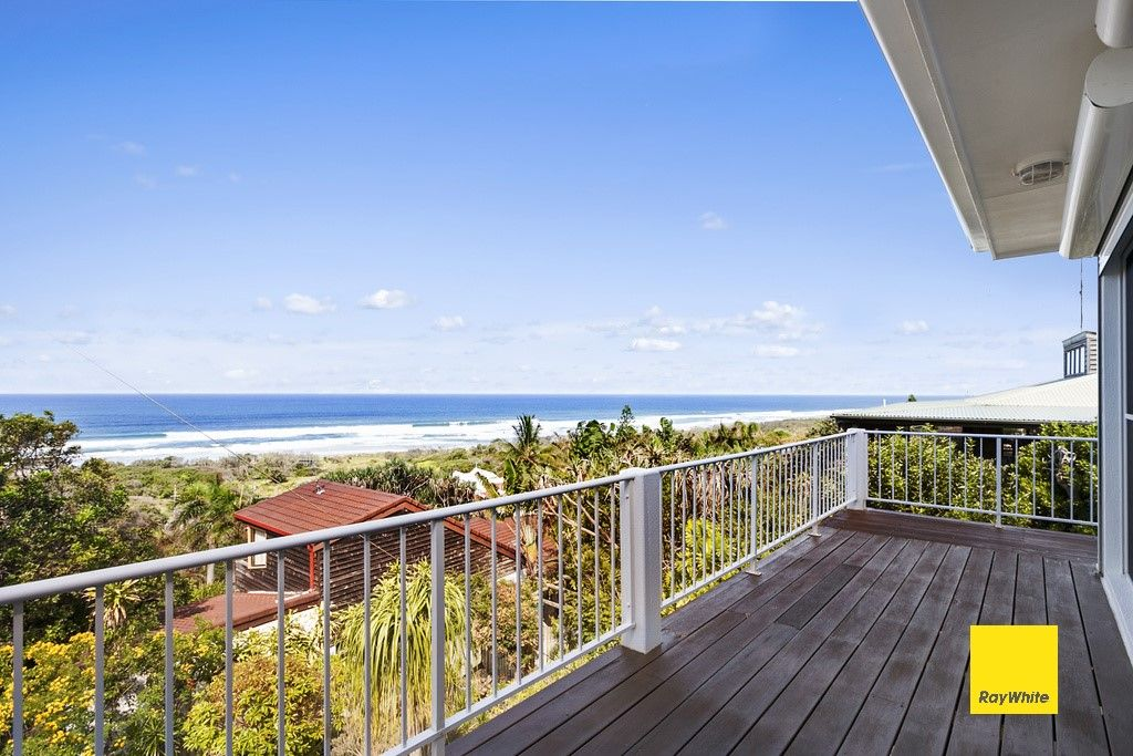 336 David Low Way, Peregian Beach QLD 4573, Image 1