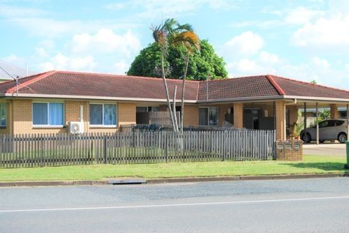 37 East Gordon St, Mackay QLD 4740, Image 0