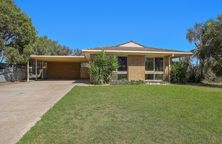Picture of 127 Easterby Court, Howlong NSW 2643