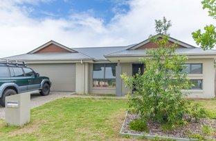 Picture of 21 Grice Crescent, Ningi QLD 4511