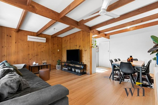 Picture of 2 Jeannine Court, MOUNT MARTHA VIC 3934