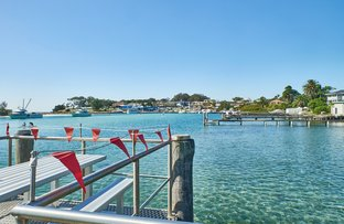 Picture of Huskisson NSW 2540