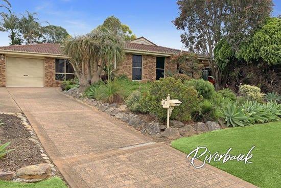 5 Eastlewood Street, Narellan NSW 2567, Image 0
