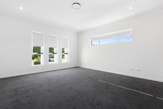 Picture of 10 Cogrington Drv, HARRINGTON PARK NSW 2567