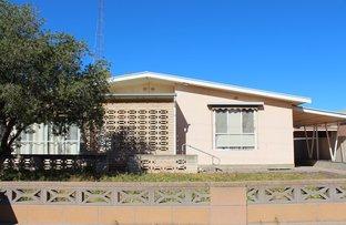 111 Esmond Road, Port Pirie SA 5540