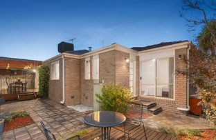 Picture of 7A Baratta  Street, Blackburn South VIC 3130