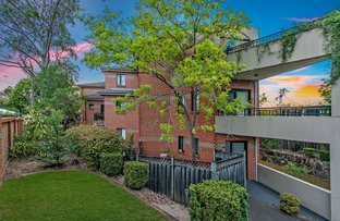 Picture of 2/294-296 Pennant Hills Road, Pennant Hills NSW 2120