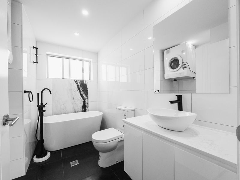 9/22 Frederick Street, Alderley QLD 4051, Image 2