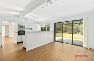 Picture of 2/32 Queens Road, Asquith NSW 2077