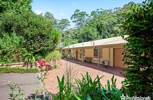 Picture of 1 Mary Jane Street, Ourimbah NSW 2258