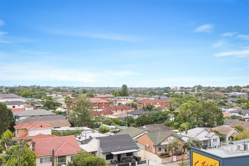 1236 Canterbury Rd, Roselands NSW 2196, Image 7