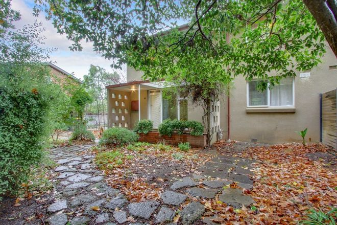 Picture of 76 Lewin Street, LYNEHAM ACT 2602