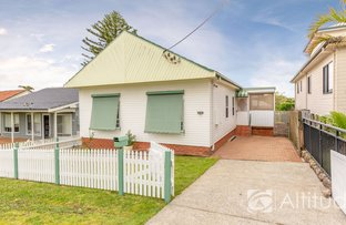 Picture of 67 Burwood Street, Kahibah NSW 2290