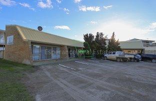 Picture of 3/19 Goldfields Road, Castletown WA 6450