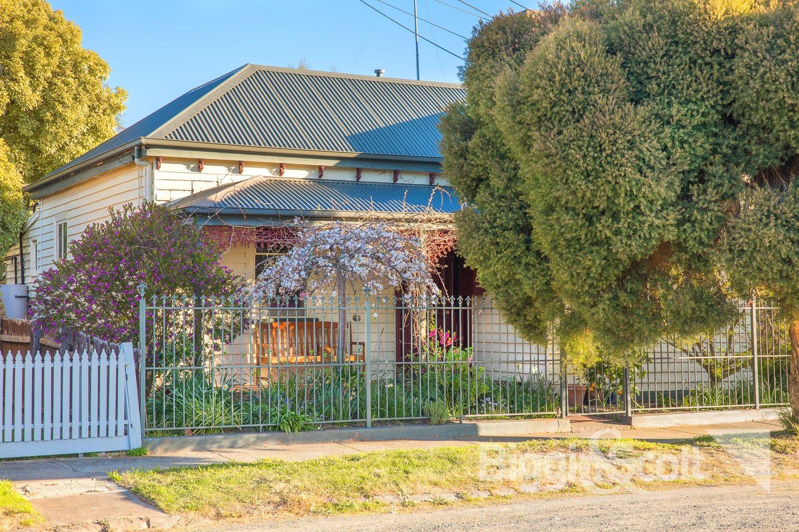 106 Nelson Street, Ballarat East VIC 3350, Image 0