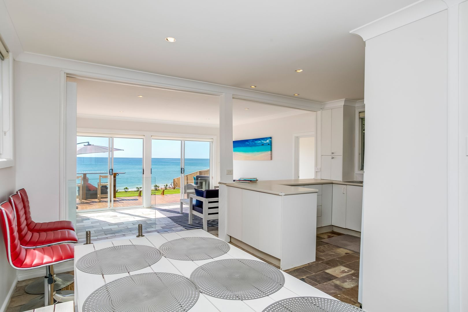 Pittwater Road, Collaroy NSW 2097, Image 2