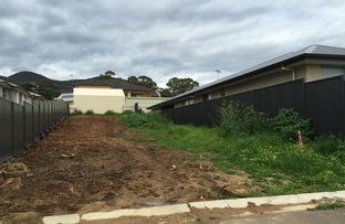Picture of Lot 3, 20b Deepdene Ave, Athelstone SA 5076