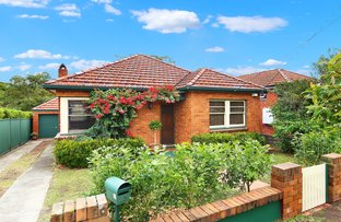 Picture of 43 Panorama Street, Penshurst NSW 2222