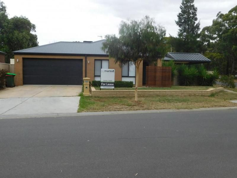 47 Westwood Drive, California Gully VIC 3556, Image 0