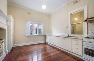 Picture of 149 Shepperton Road, Victoria Park WA 6100