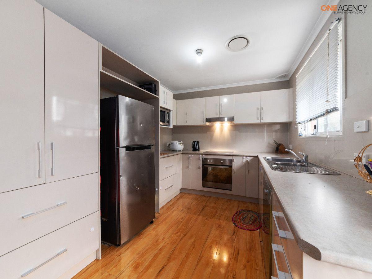 73 Potoroo Avenue, St Helens Park NSW 2560, Image 1