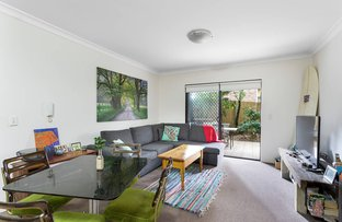 4/20-22 Clifford Street, Coogee NSW 2034