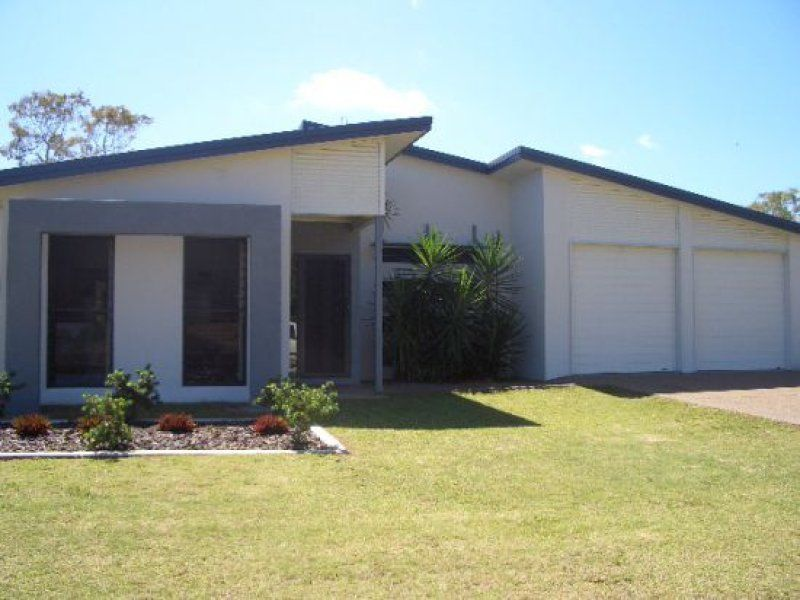 38 Swan View Court, Toogoom QLD 4655, Image 0