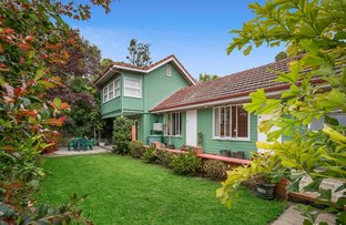 Picture of 75 Orion St, Coorparoo QLD 4151