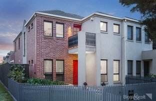 Picture of 102 Wembley Avenue, Yarraville VIC 3013