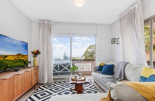 Picture of 2/23 Wellington Street, Bondi NSW 2026