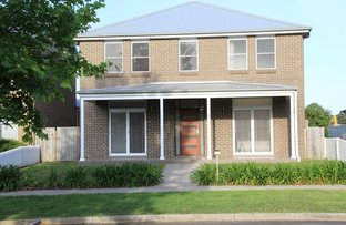 Picture of 9 Broughton Ave, Tullimbar NSW 2527