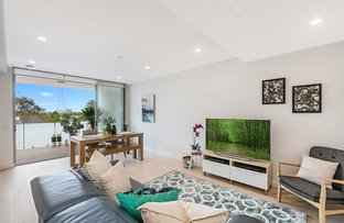 B102/680 Willoughby  Road, Willoughby NSW 2068