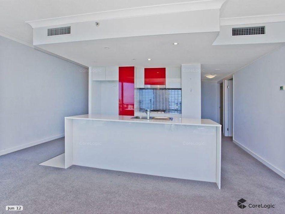 21501/5  Lawson Street, Southport QLD 4215, Image 1