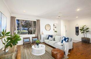 10 Somerville Street, Bulli NSW 2516