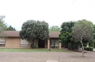 2 Garden, Murray Bridge SA 5253