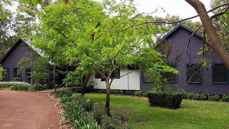 23 Mistover Place, Yallingup WA 6282, Image 0