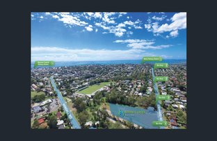 Lot 10/133 Stannard Road, Manly West QLD 4179