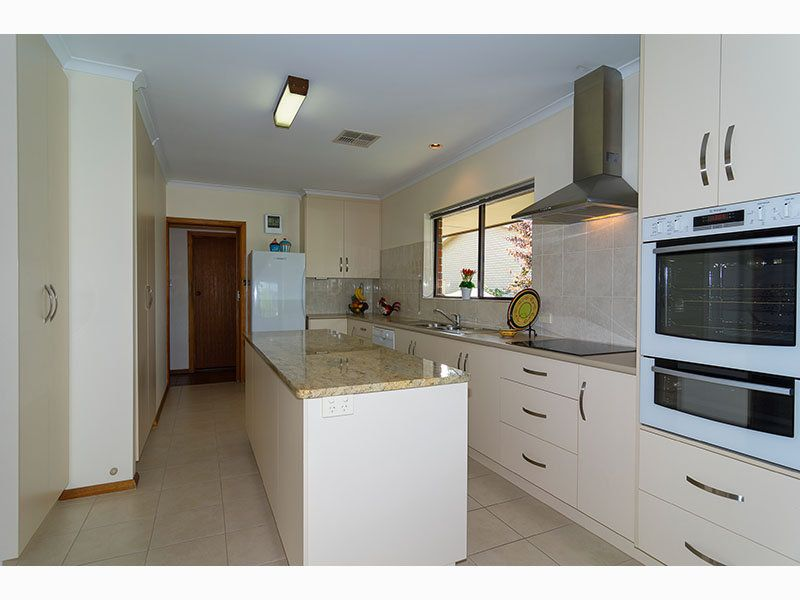 23 Brightman St, Flagstaff Hill SA 5159, Image 1