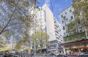 Picture of 812/233 Collins Street, Melbourne VIC 3000
