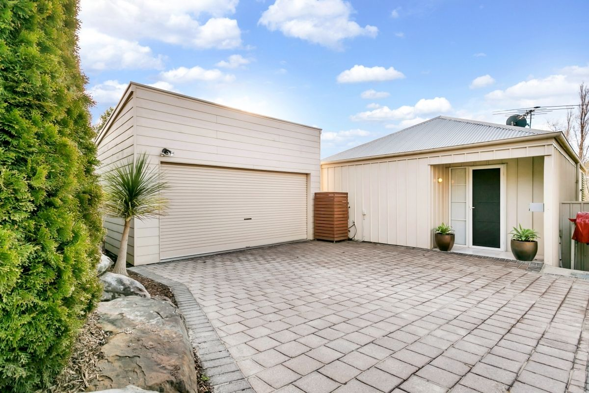 10/66 Mount Barker Road, Stirling SA 5152, Image 1
