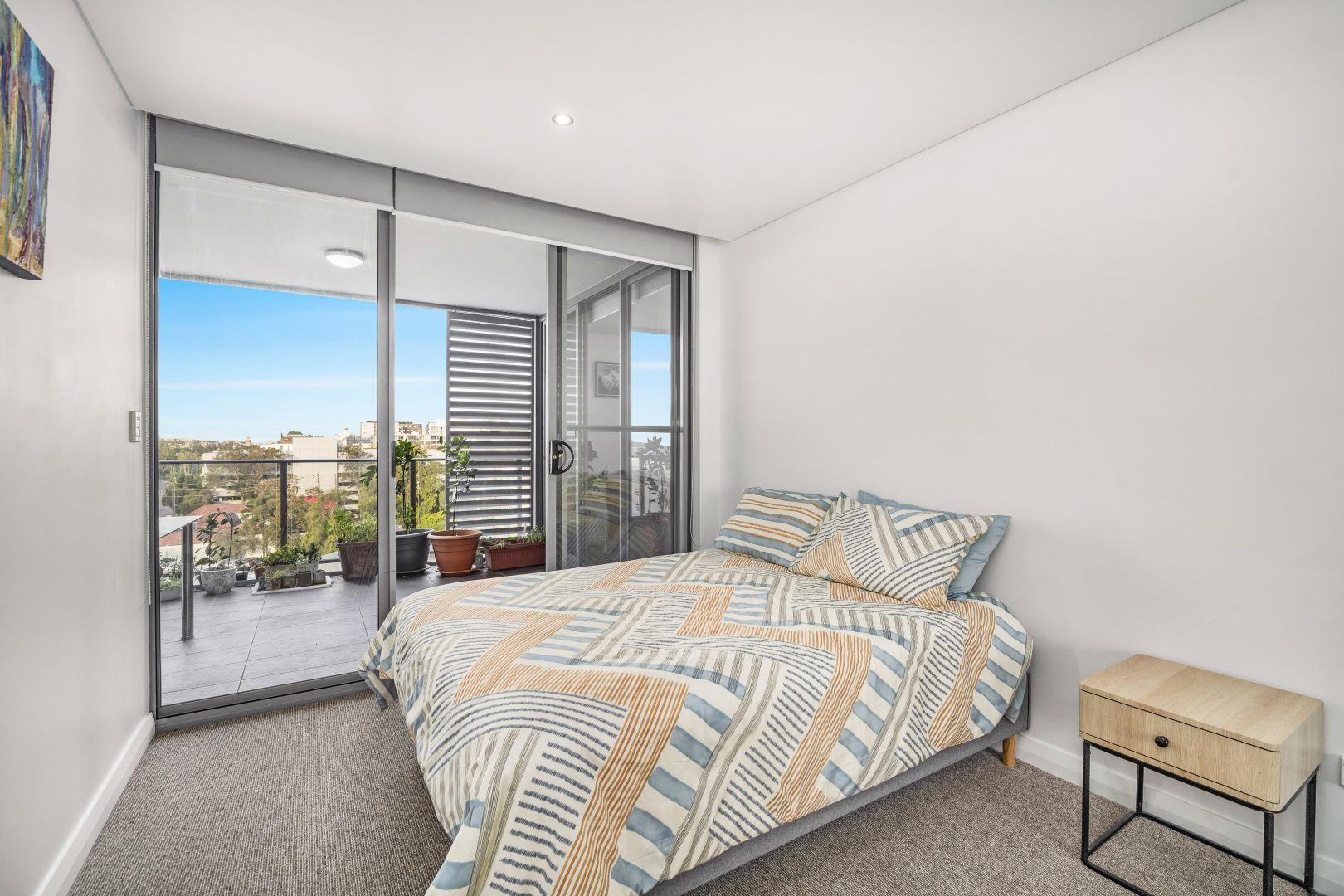 705/335 Wharf  Road, Newcastle NSW 2300, Image 2