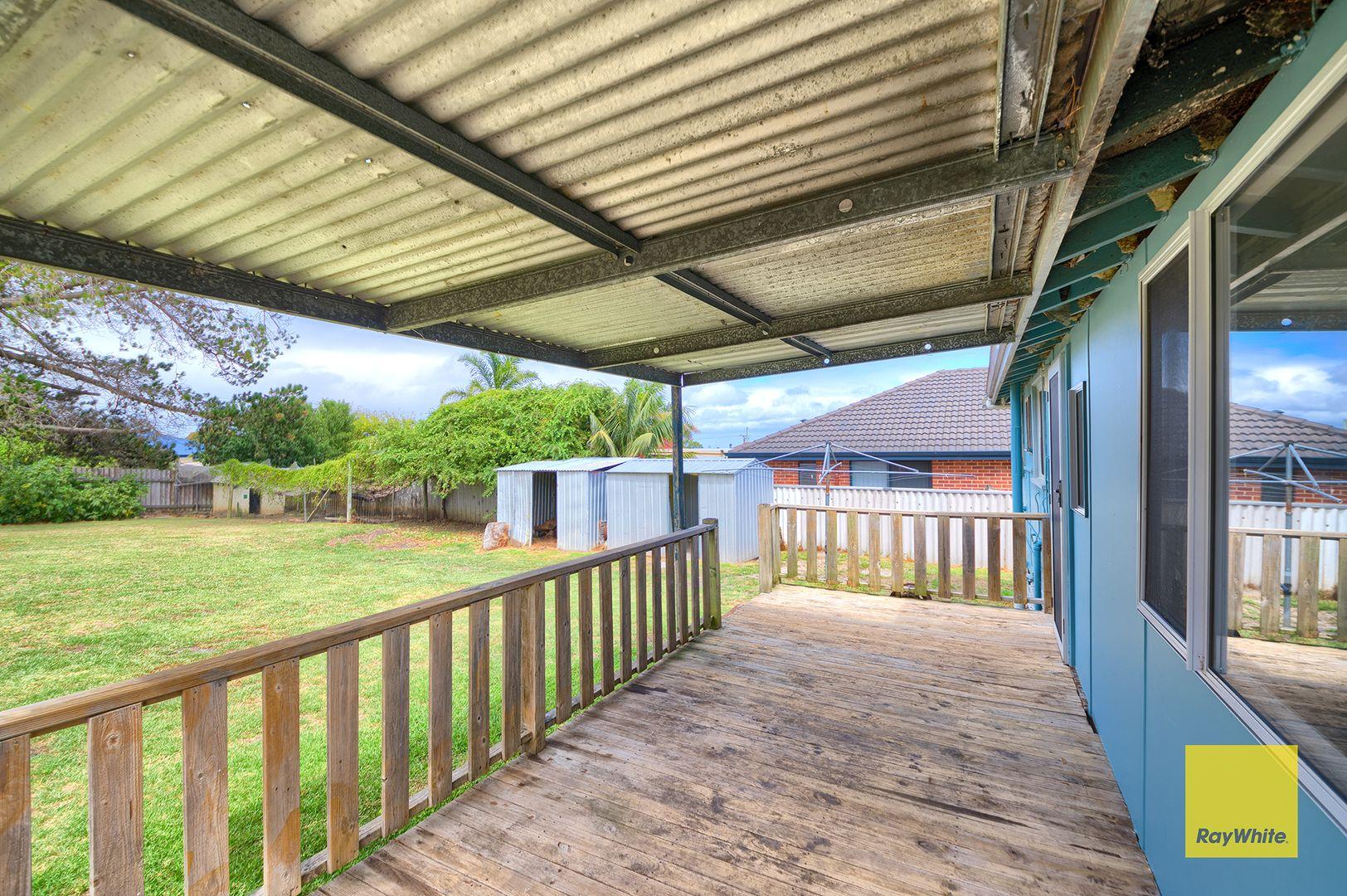 20 Townsend Street, Lockyer WA 6330, Image 2