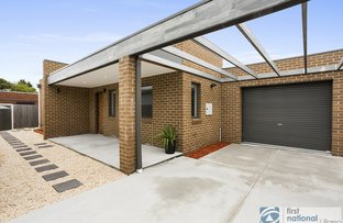 Picture of 65A Swans Way, Capel Sound VIC 3940