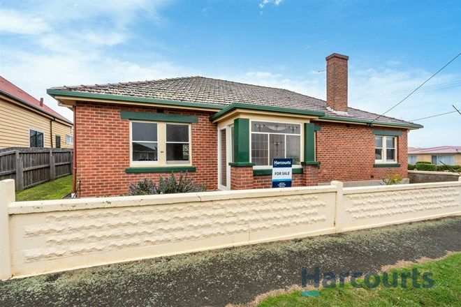 Picture of 20 Grove Street, ULVERSTONE TAS 7315