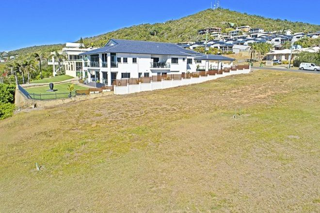 Picture of 17 Kerr Street, MEIKLEVILLE HILL QLD 4703