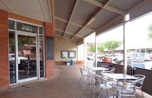 2/4-6 Gillies St,, Rochester VIC 3561