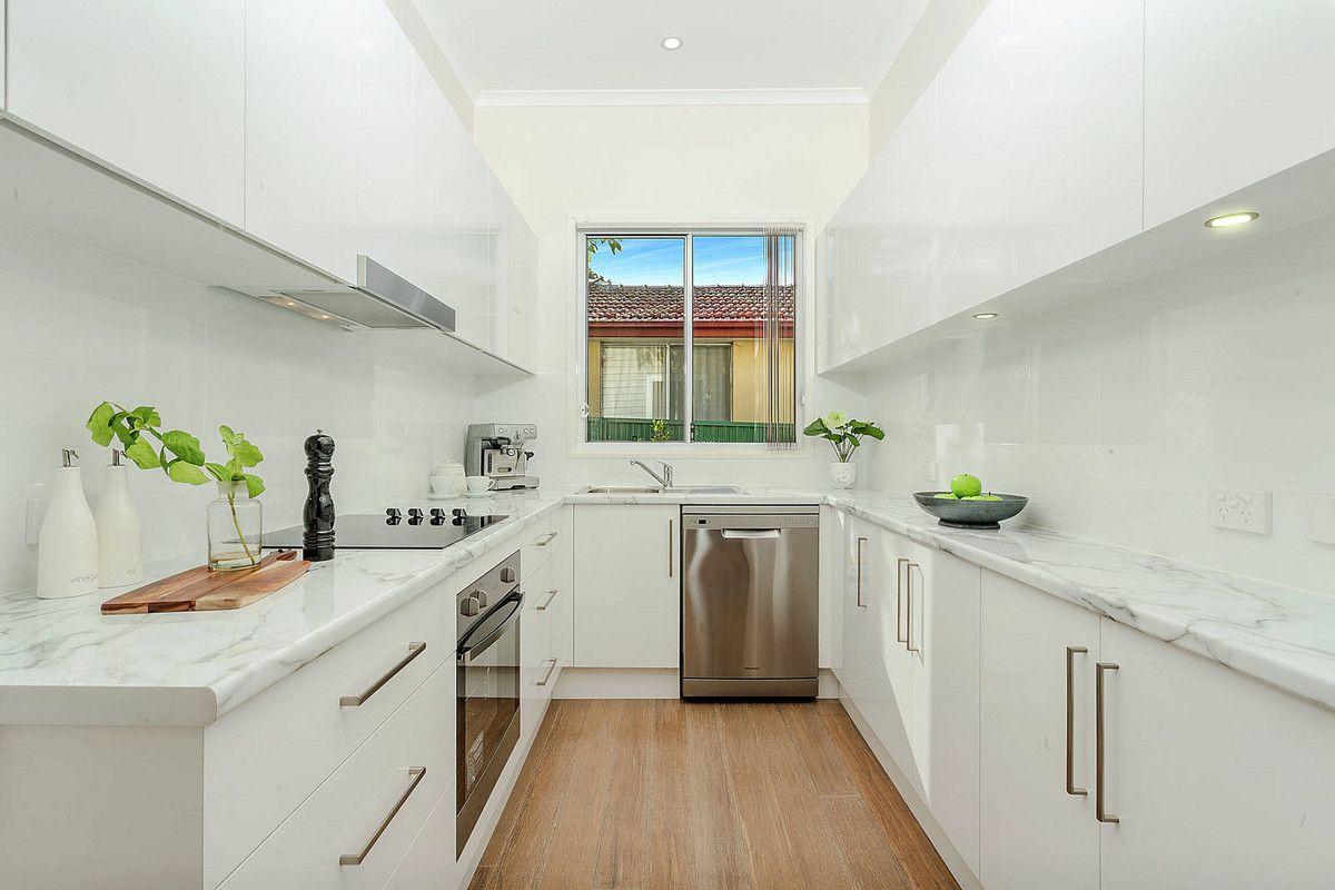 58 Church Street, Castle Hill NSW 2154, Image 2