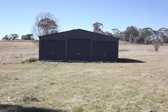 Picture of 3/12 Sunnyview Drive, SHANNON VALE NSW 2370